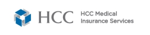 HCCMIS_nosub_logo